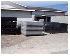 View Wholesale Fences